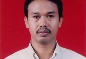 Abdi Utomo, ST.,IAI